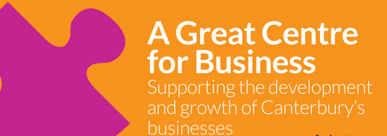 Great-Centre-for-business-header
