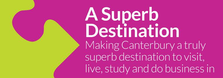 Superb-destination-header2