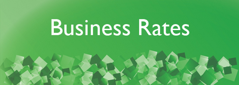 Business Rates – forthcoming changes by Sarah Bradford