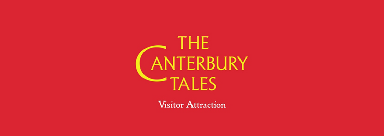 You're invited to join The Canterbury Tale's Local Familiarisation day on 29th June