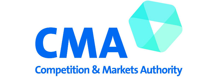 The Competition and Markets Authority Report on the Energy Market