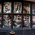 the-three-tuns-pub-windows